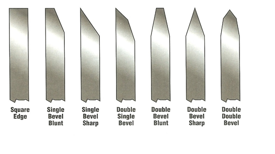 Carbide-Circular-Slitting-Knives-08.png
