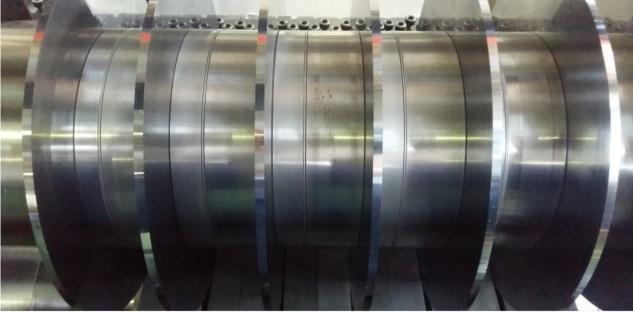 Cemented-Carbide-Shear-Slitting-Knives-05.jpg