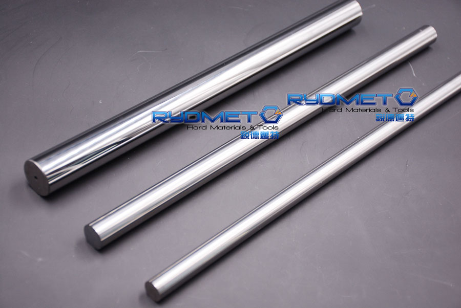 AAAA9-Rydmet-Cemented-Tungsten-Carbide-Rods-Rydmet-Carbide-full-length-330.jpg
