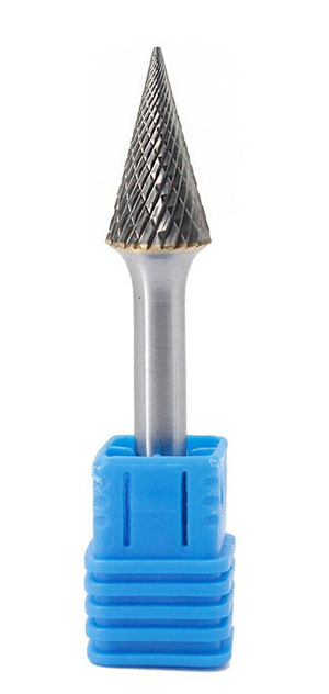 SM-Carbide-Rotary-Burrs1568621861240746.jpg