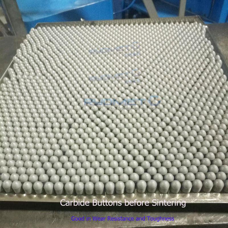191013-Carbide Buttons-01.jpg