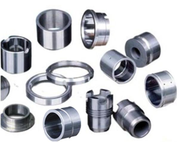 Carbide Components,Wear Parts