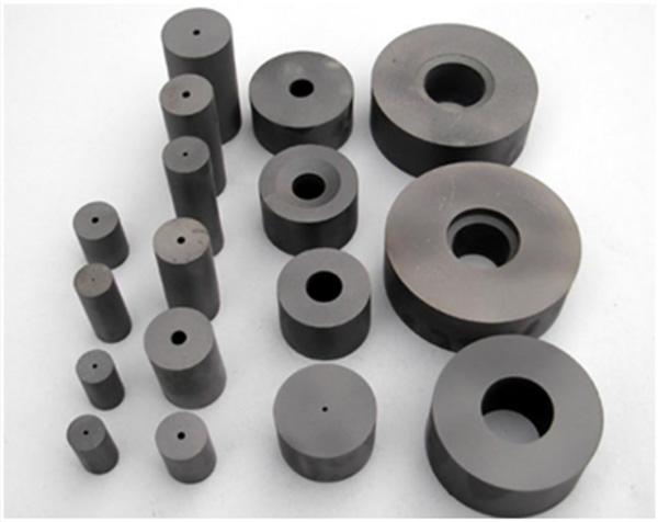 Carbide Die Blanks