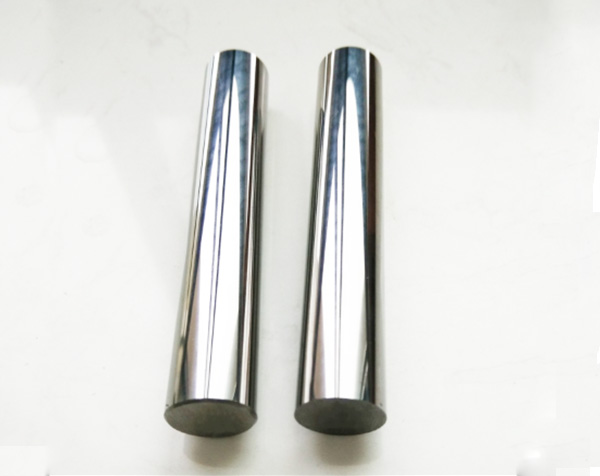 Cut-to-Length Carbide Rods (Metric)