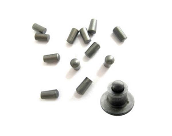 Carbide Pins