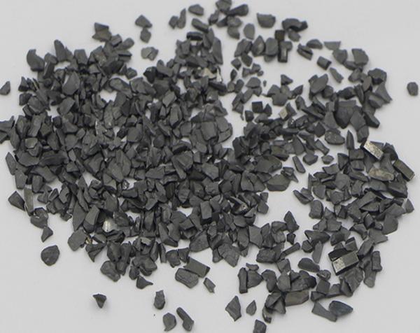 Carbide Grits