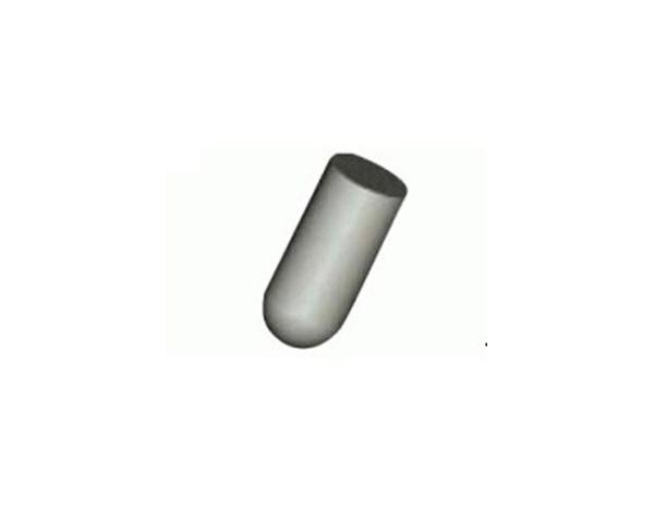 BSC Carbide Blanks
