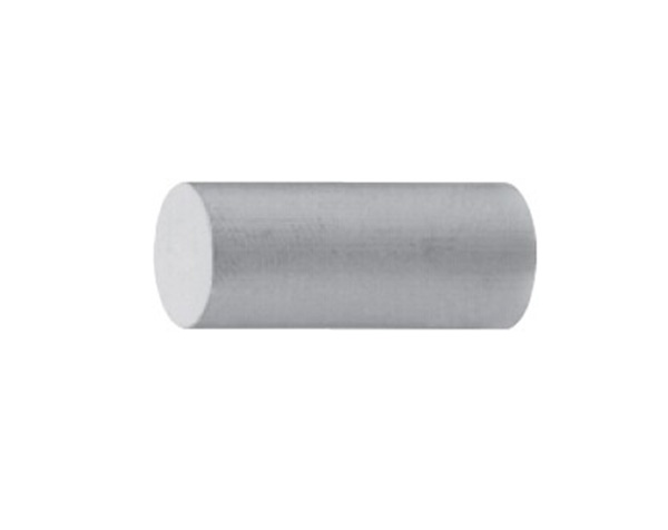BSA Carbide Bur Blanks