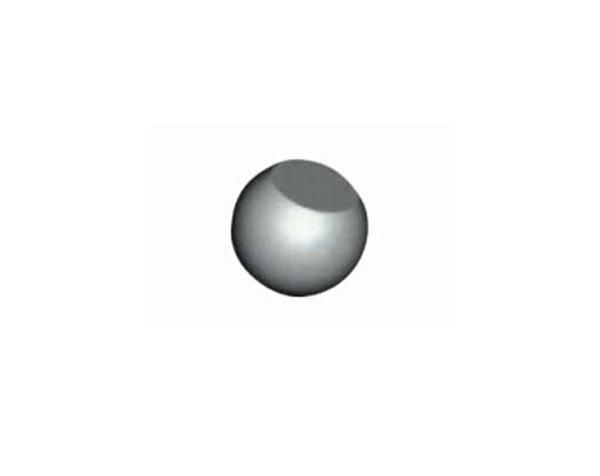 BSD Carbide Bur Blanks