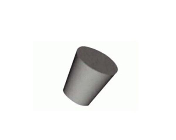 BSN Carbide Bur Blanks