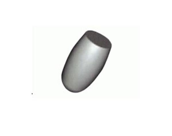 BSE Carbide Bur Blanks