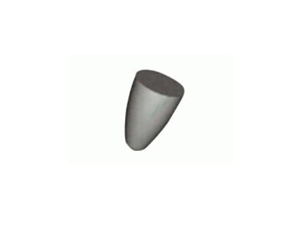 BSF Carbide Bur Blanks