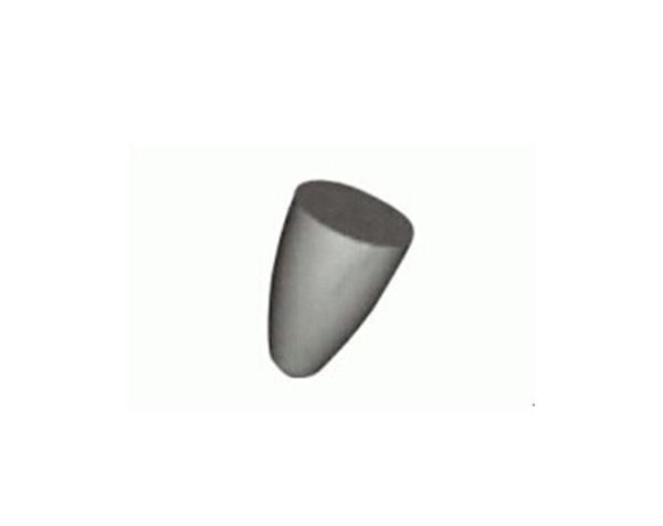BSG Carbide Blanks