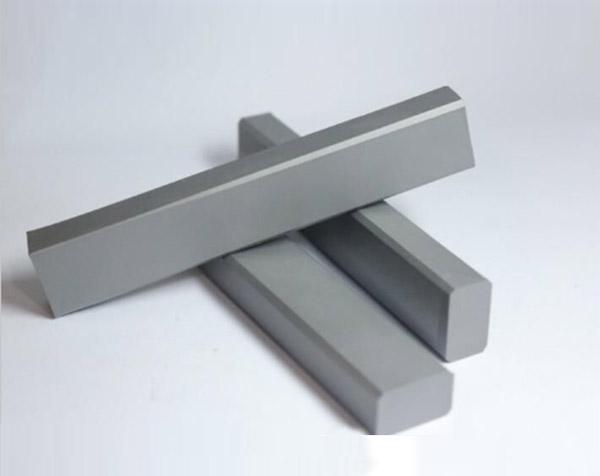 Tungsten Carbide Bar/Inserts for VSI Rotor Tips