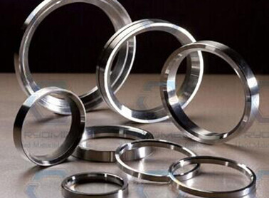 Superior Performance of Carbide Wear Parts