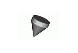 What is the Cemented Carbide