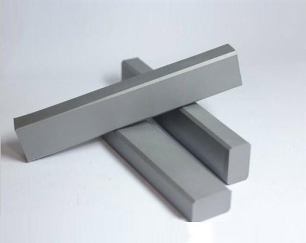 Do you know about the Mining Grade Carbide