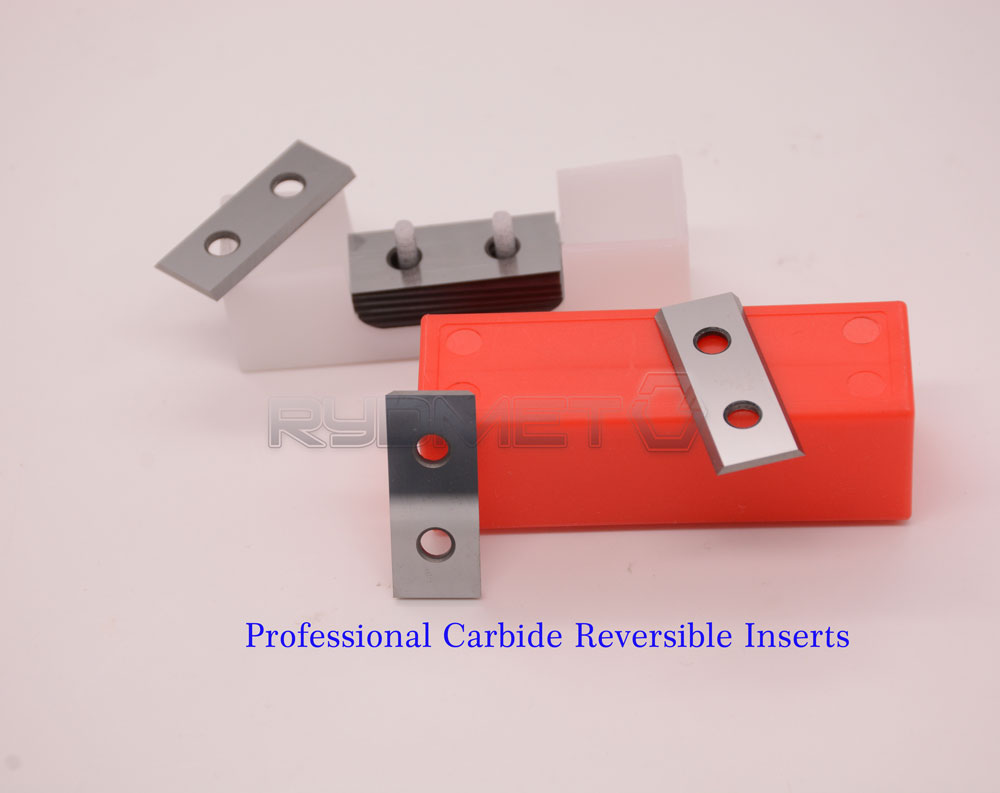 Carbdie-Reversible-Inserts-Rectangles