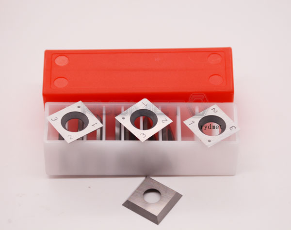 Carbdie-Reversible-Inserts-Square