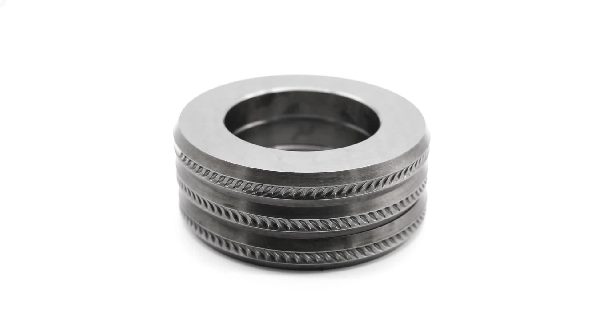 Carbide Rolls,Carbide Roller Rings